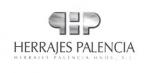 Herrajes Palencia (Испания)