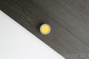Ручка-кнопка d.34 мм