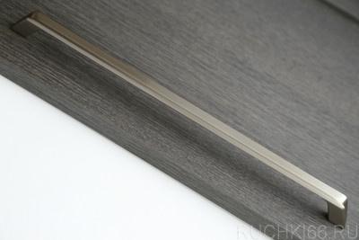 Ручка-скоба 480 мм