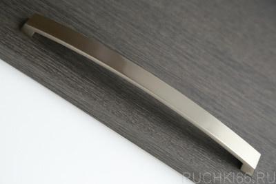Ручка-скоба 256 мм