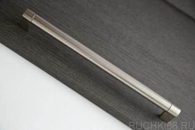 Ручка-скоба 704 мм